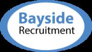 Bayside Recruitment